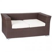Loungemöbel für Innen & außen
